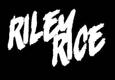 Riley Rice